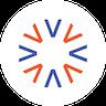 Nonprofit Commons site for ideas